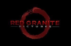 redgranitepicturesbanner