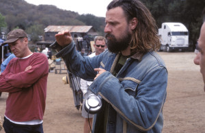 2005_devils_rejects_008