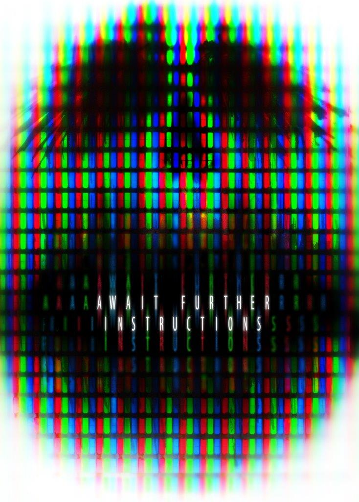 Indie Film To Await Further Instructions Bloody Disgusting