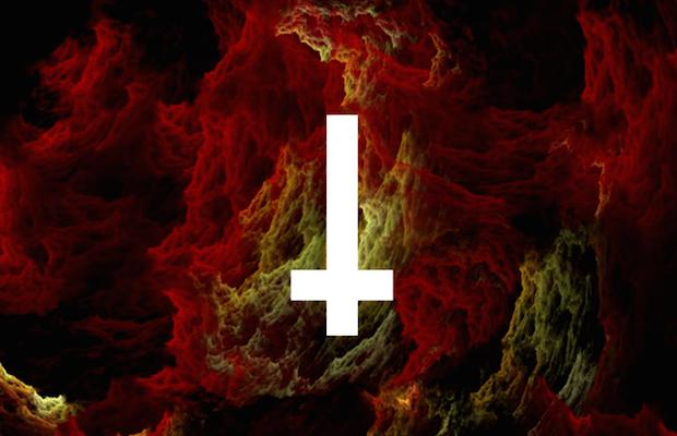 GosT Announces New Album with