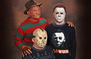 slasher-sweaters