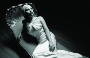 American Horror Story: Hotel; Lady Gaga; courtesy of FX