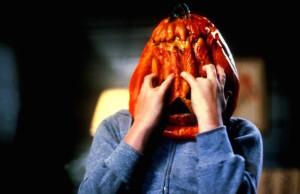 Halloween3banner