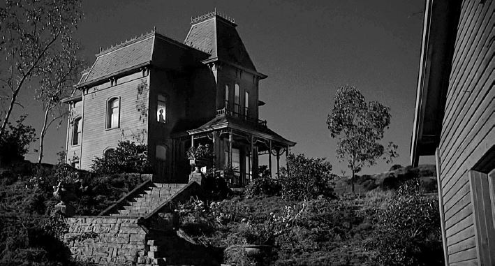 Review Of All 6 Movies In The Psycho Series
