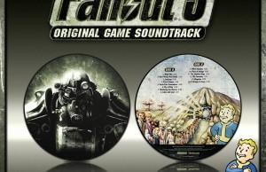 fallout3vinyl2