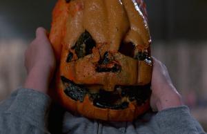 halloween3maskbanner