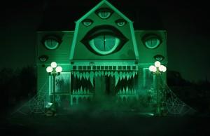 hauntedhouseyes