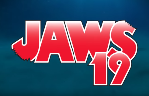 jaws19banner
