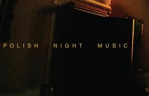 polishnightmusiccover