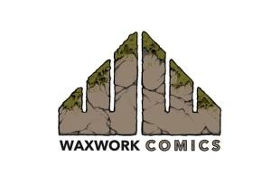 waxworkcomicsbanner