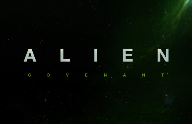 Alien: Covenant | via Fox
