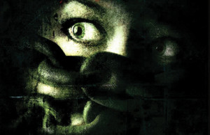 Condemned10_1