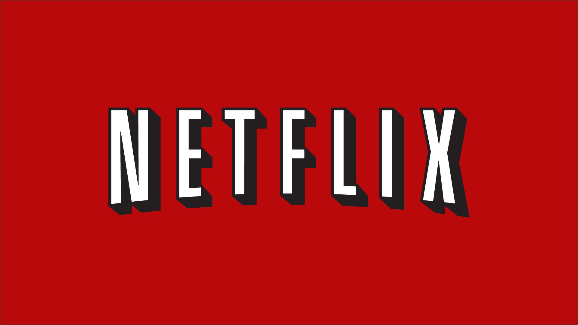 Funny Netflix Plot Summaries