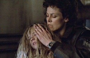 Seiko-Giugiaro-7A28-ripley-watch-23 via ALIENS and FOX