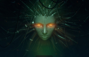 SystemShock3_SS1RM