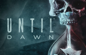 Until-Dawn_Cover-Art