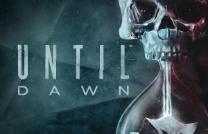 Until-Dawn_Cover-Art
