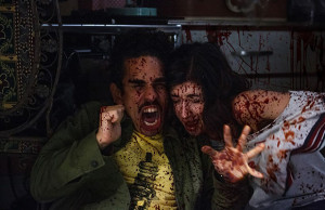 ash-vs-evil-dead_fox-action-3