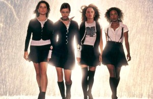The Craft, via MGM