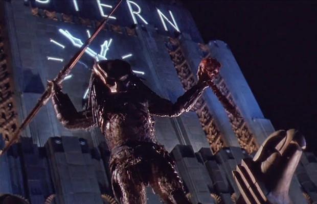 predator2banner
