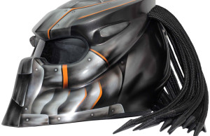predatorhelmet3