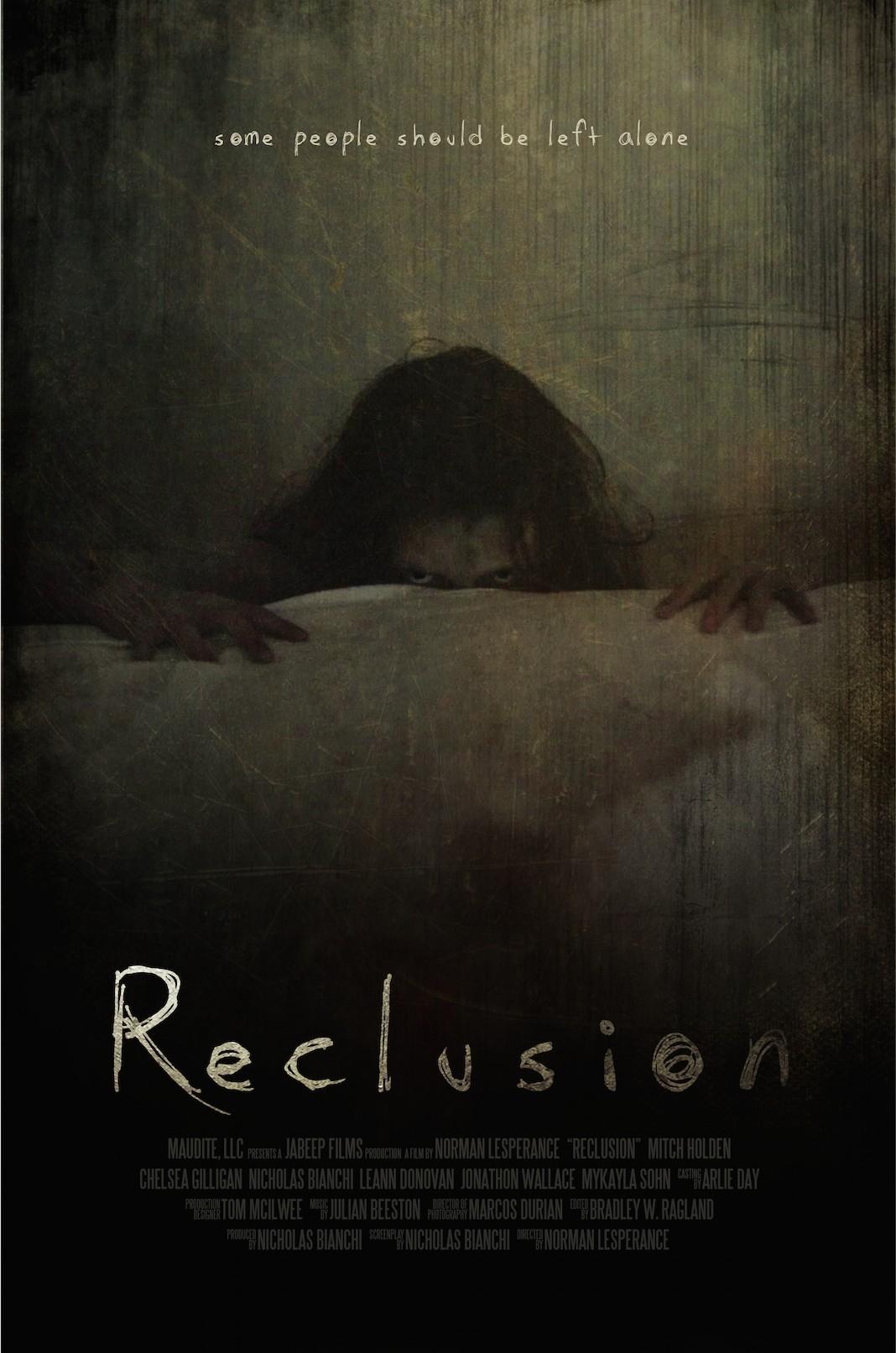 reclusionfilm