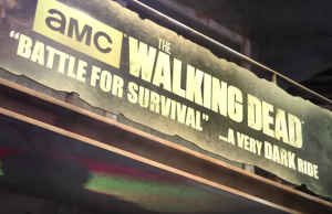 walkingdeadbattleforsurvivalbanner