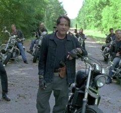 walkingdeadneganscrewbanner
