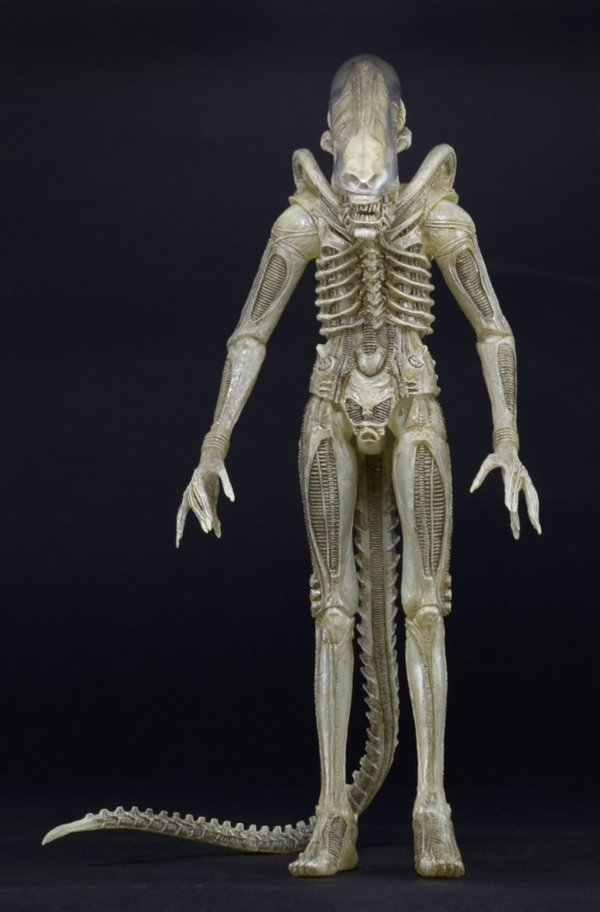 1300x-Concept_Alien-674×1024