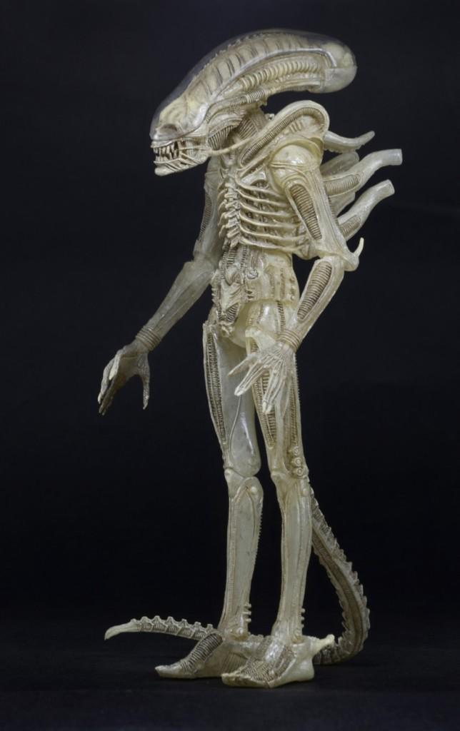1300x-Concept_Alien1-644×1024