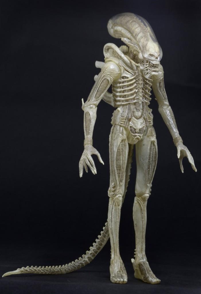 1300x-Concept_Alien2-701×1024