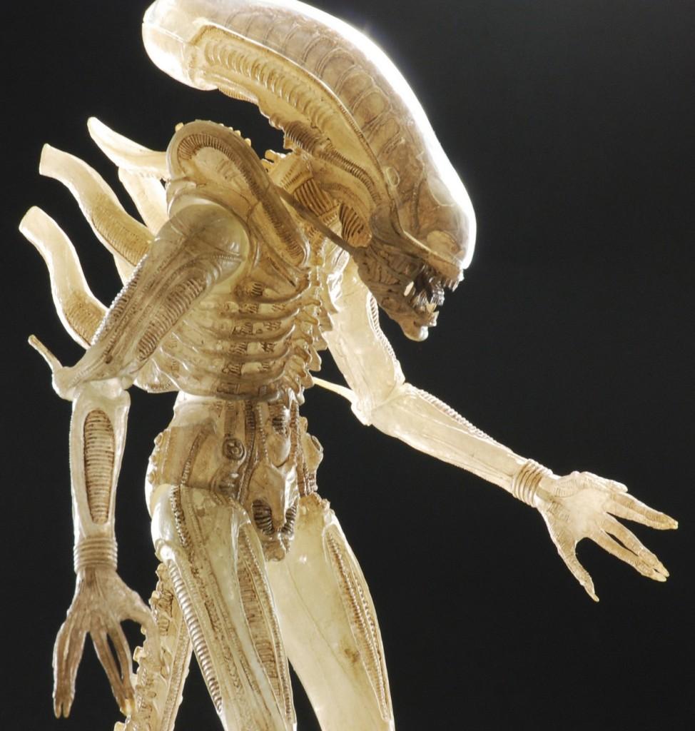 1300x-Concept_Alien3-974×1024