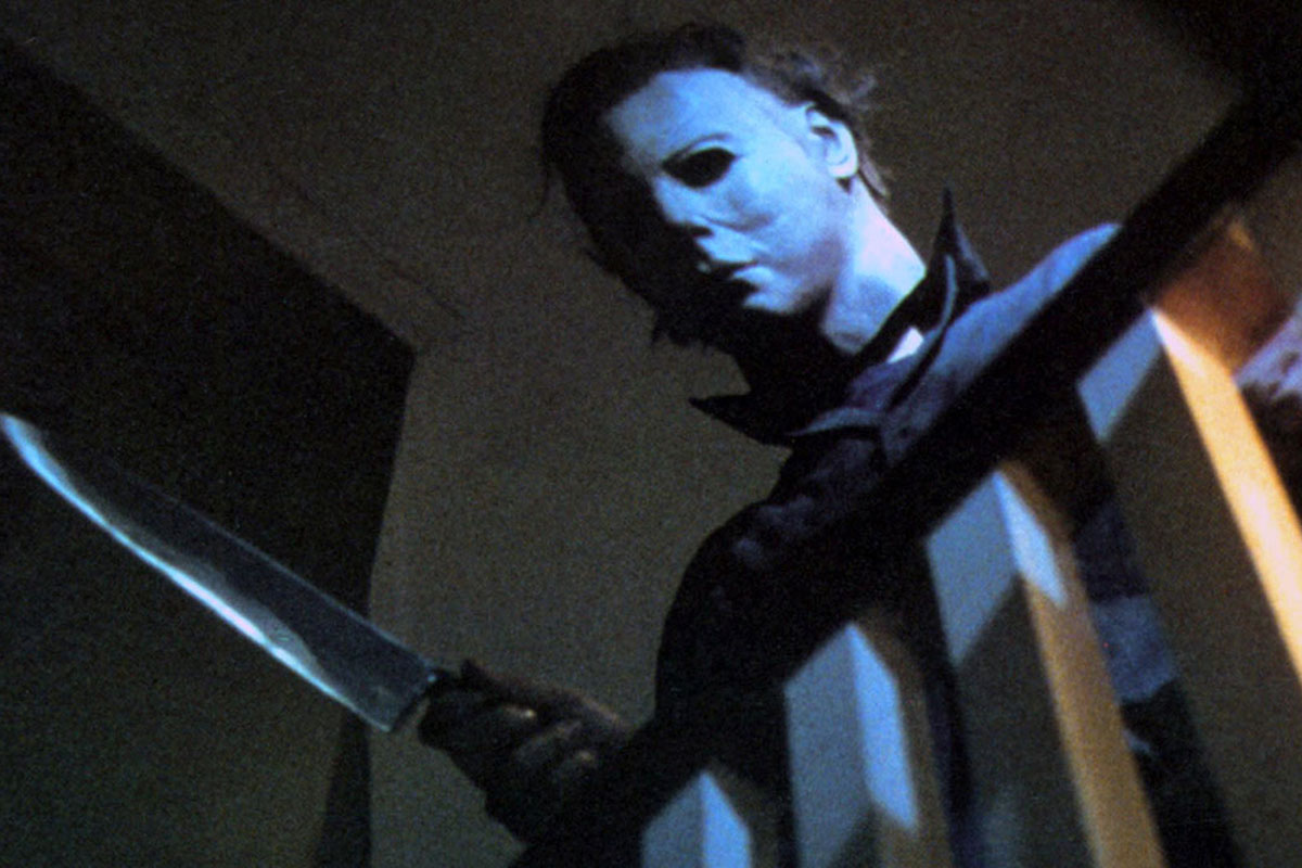 john carpenter returns to halloween bloody disgusting