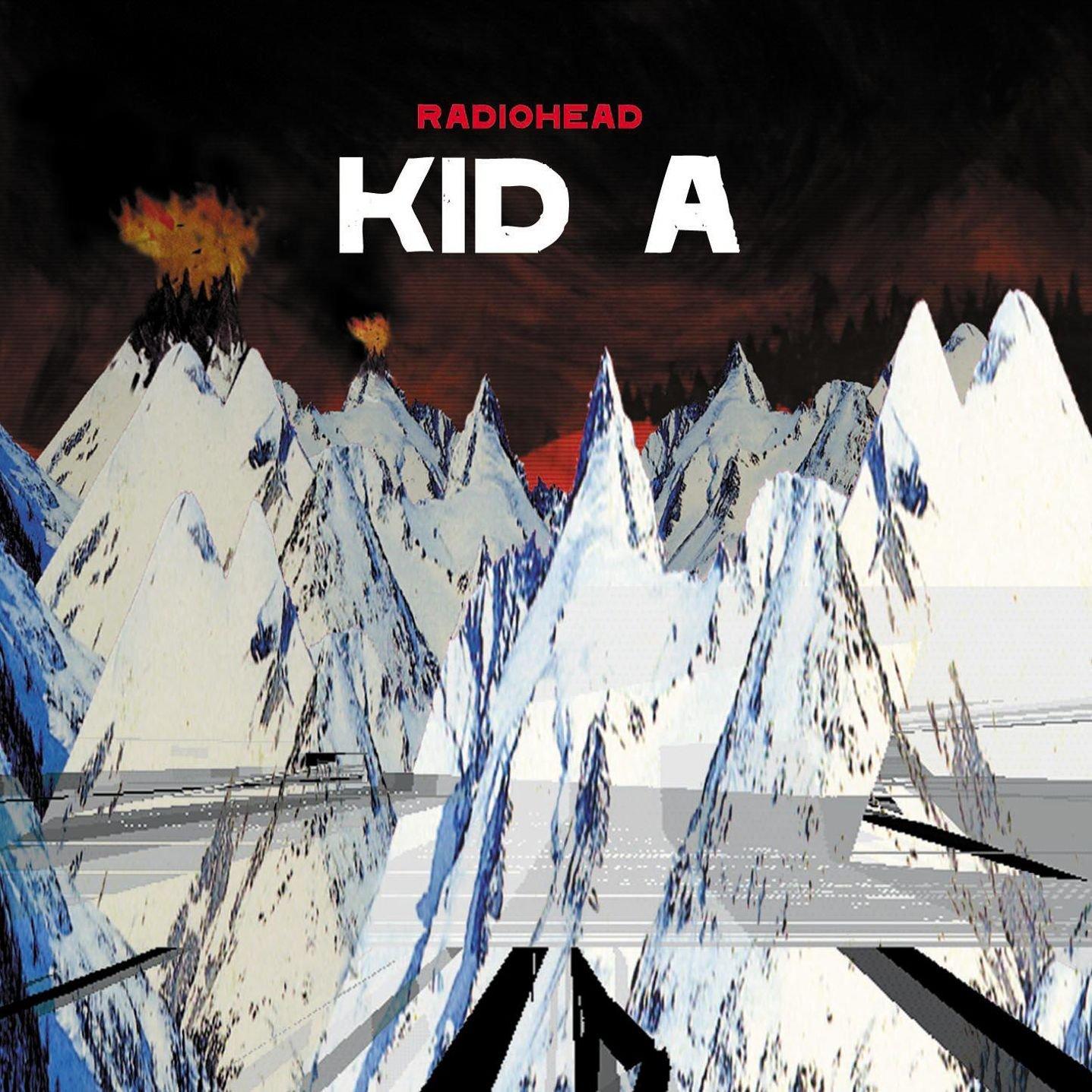 radiohead creep lyrics