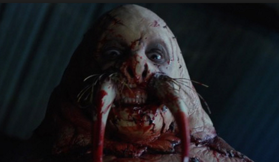In Defense Of Kevin Smiths Tusk Bloody Disgusting