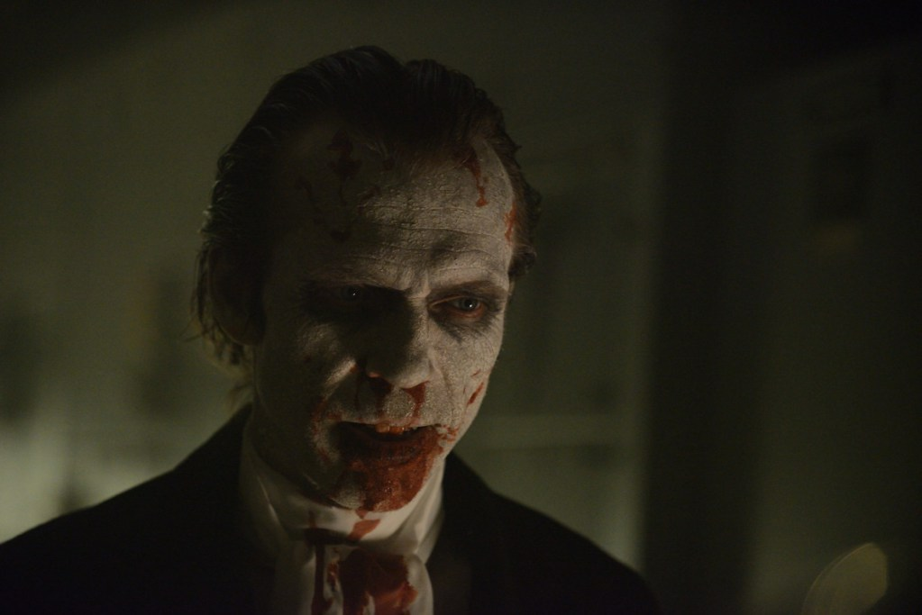 First look at 31 standout richard brake in rob zombies 3 from first look at 31 standout richard brake in rob zombies 3 from hell bloody disgusting malvernweather Images
