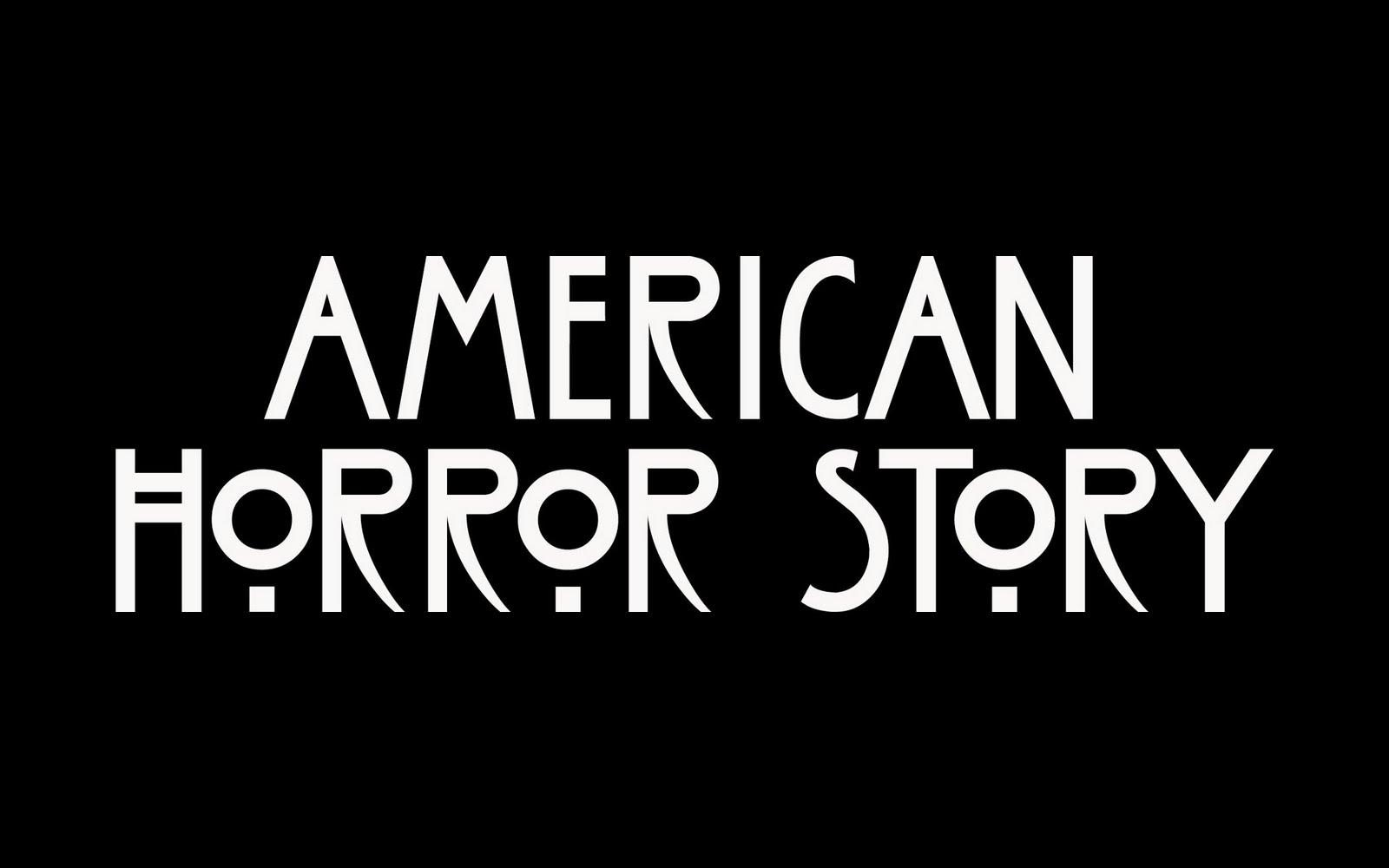 American Horror Story  Ne Zamandı?