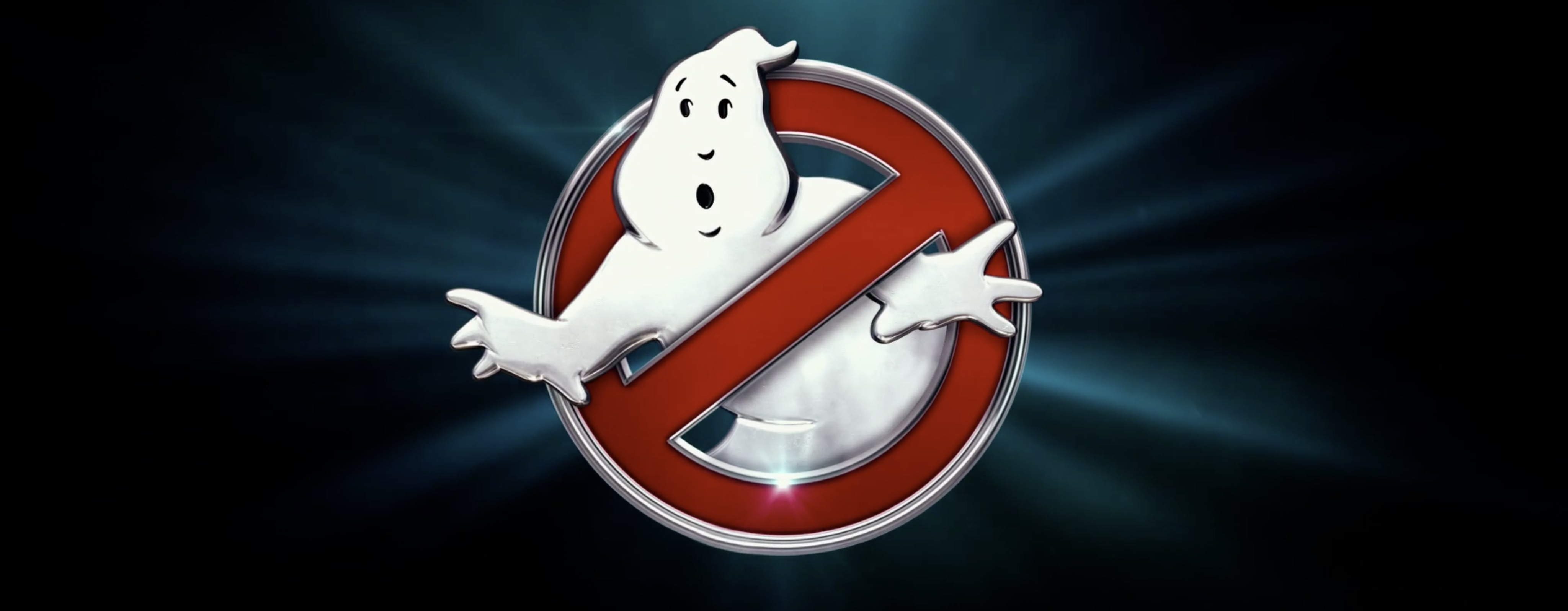 Interesting new detail on the ghostbusters logo spook rowan