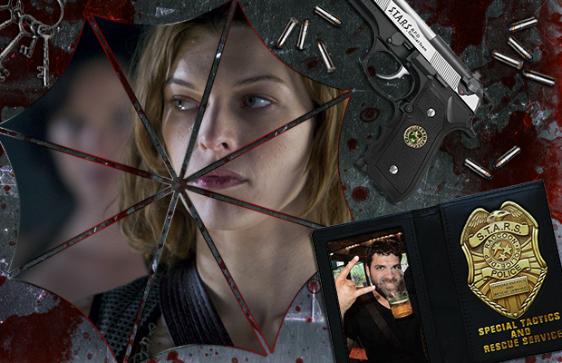 Unpopular Opinion Apocalypse Is The Worst Film In The Resident Evil Franchise Bloody Disgusting