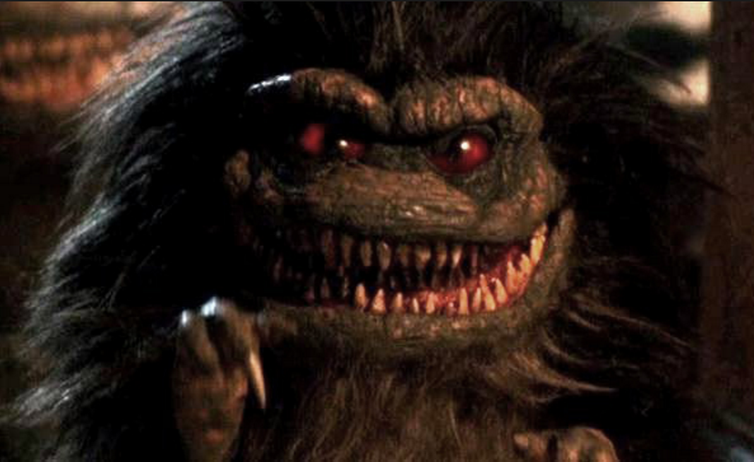 10 Fun Facts About The Critters Franchise You May Not