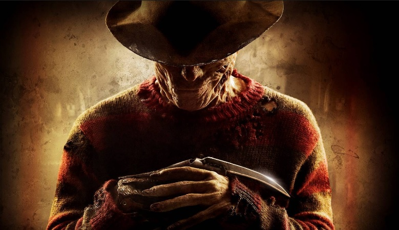 Heisserer Elm Street Interview
