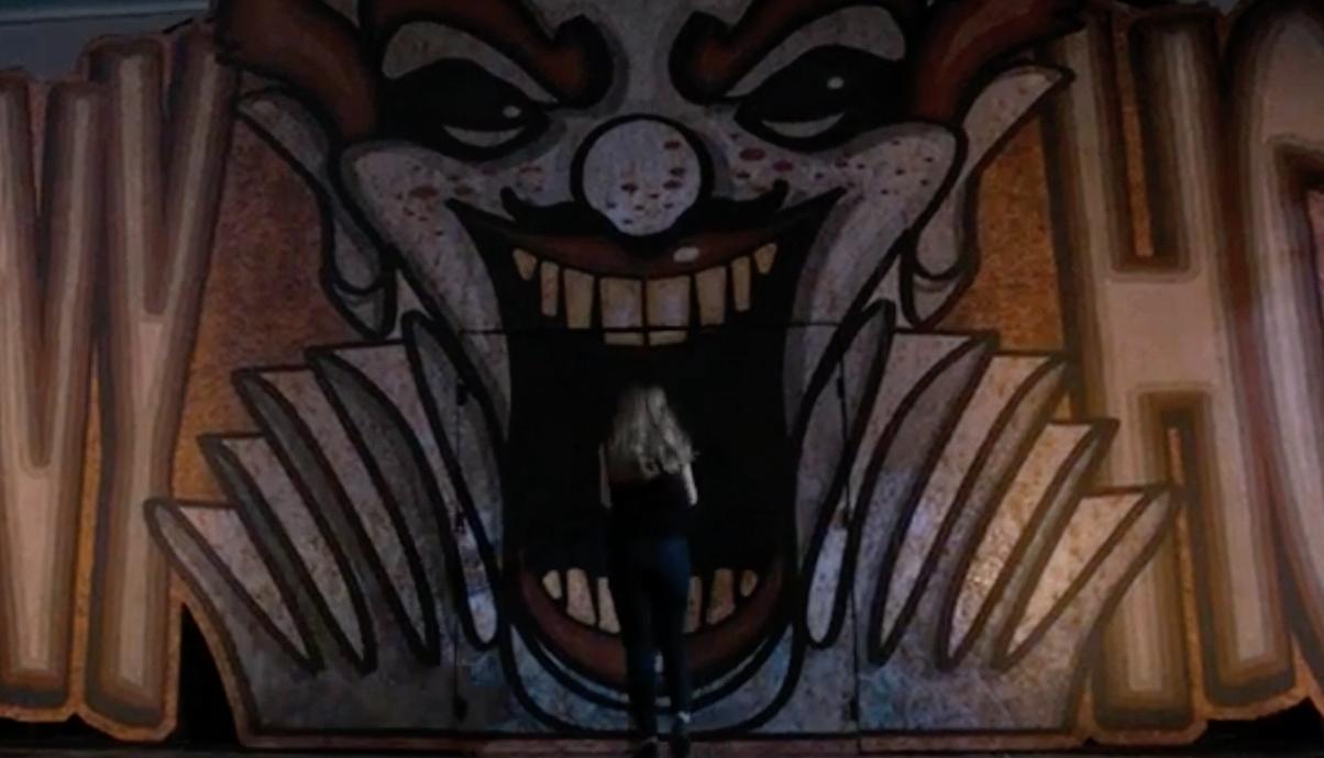 Scream 2.08 Review