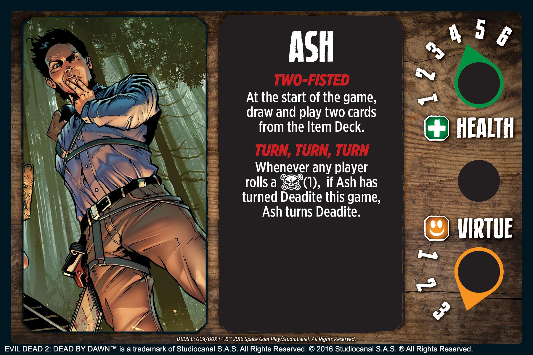 evildead2game-AshCard