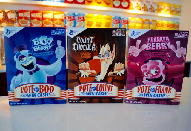 General mills monster cereals get political 2016 box art reveal general mills monster cereals get political 2016 box art reveal bloody disgusting ccuart Choice Image