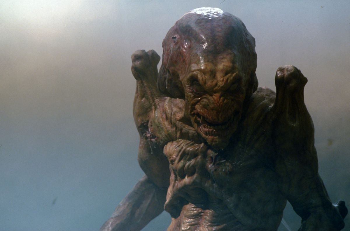 Only 666 Copies of the 'Pumpkinhead' Soundtrack Have Just Been