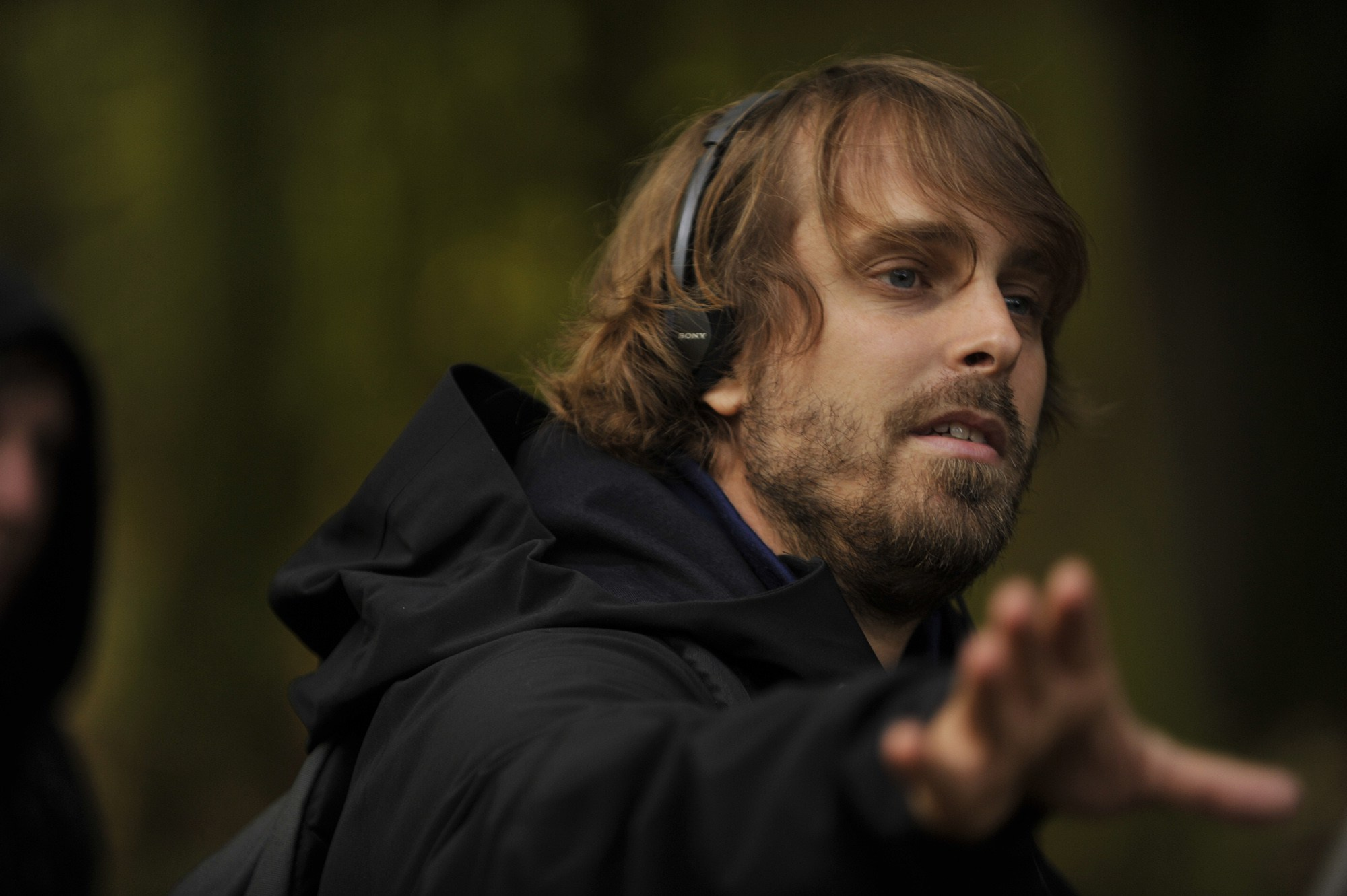 Alex Aja's New Horror Film Will 'Crawl' to Earlier July Release!