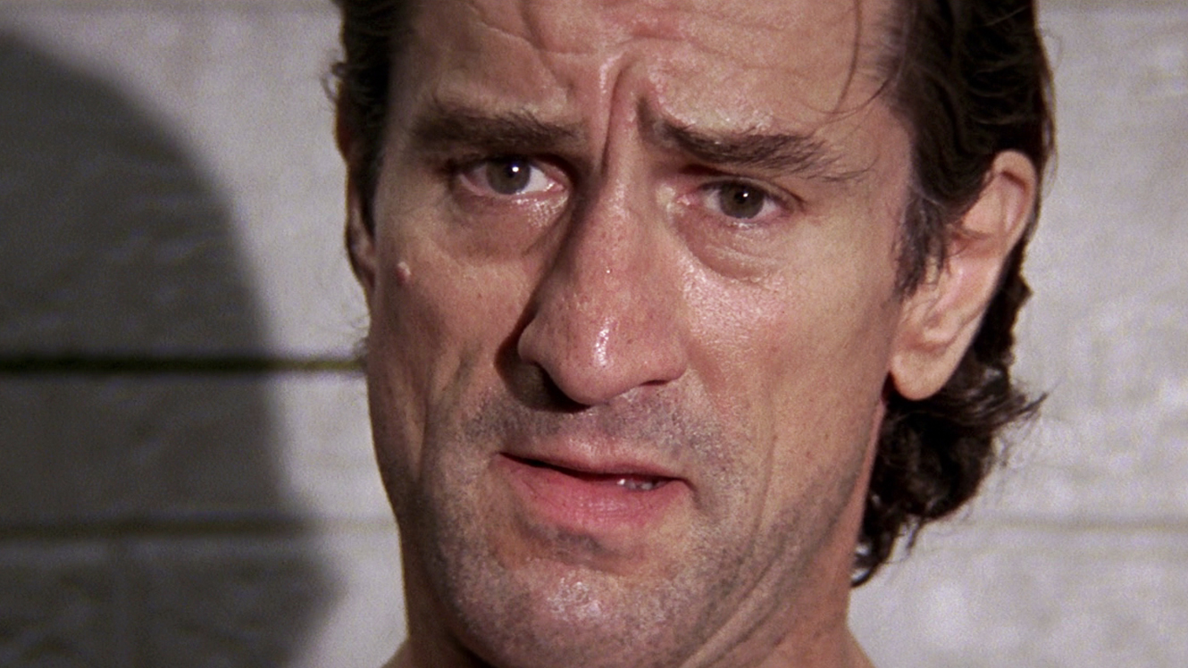 Exhumed Exonerated Cape Fear 1991 Bloody Disgusting