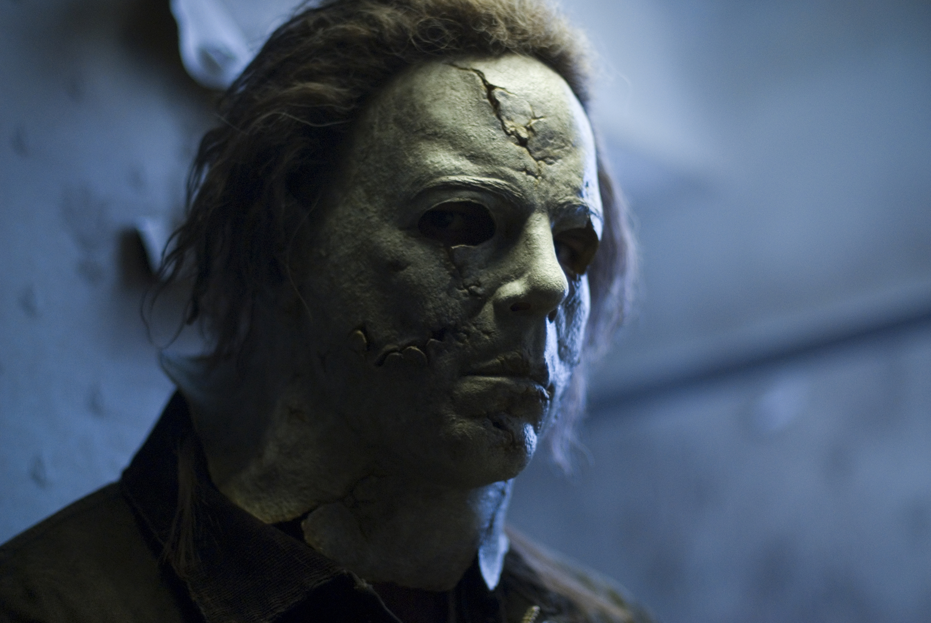 rob zombie fixed the 'halloween' franchise's biggest problem