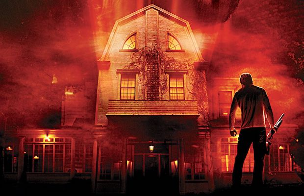 Image result for amityville horror 2005