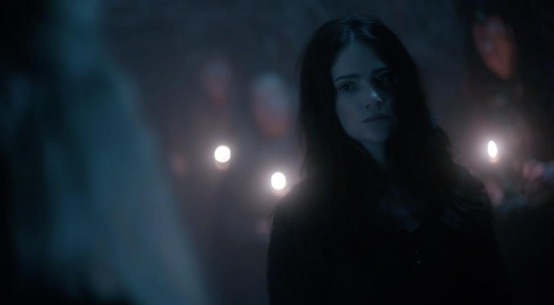Salem 3.04 Review